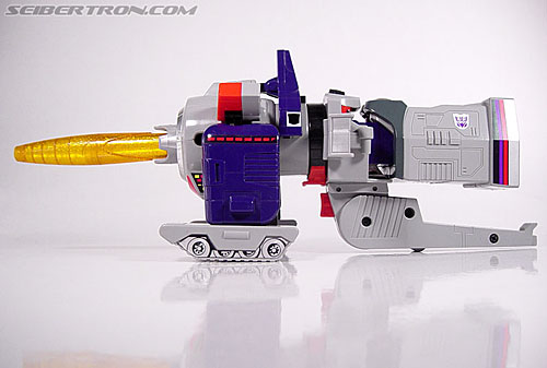 Transformers G1 1986 Galvatron (Image #22 of 107)