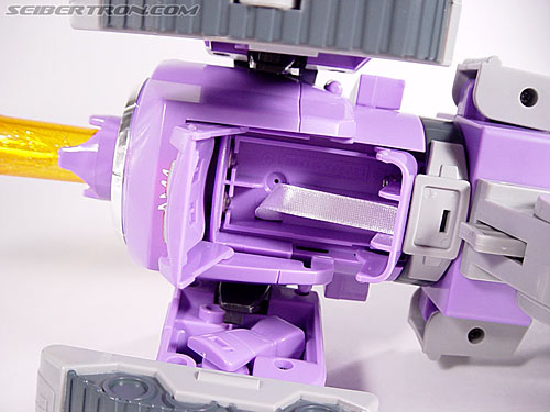 Transformers G1 1986 Galvatron (Reissue) (Image #50 of 232)