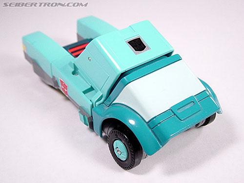 Transformers G1 1986 Kup (Char) (Image #3 of 45)