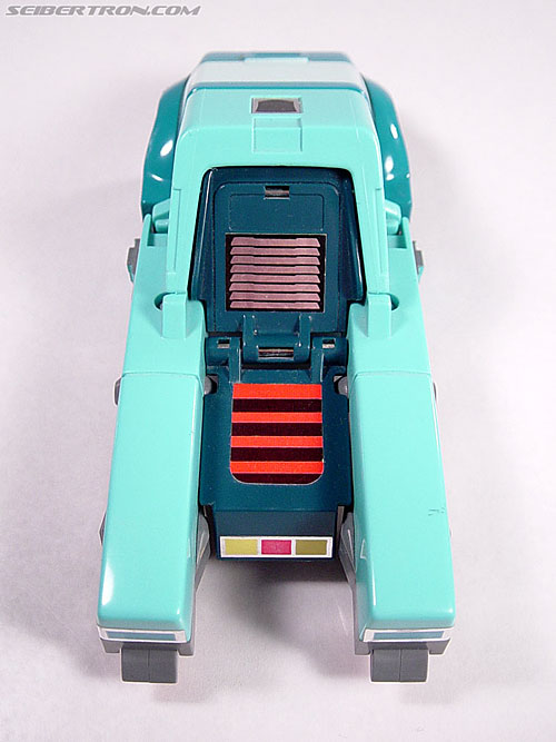 Transformers G1 1986 Kup (Char) (Image #6 of 45)
