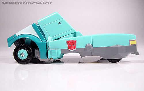 Transformers G1 1986 Kup (Char) (Image #8 of 45)