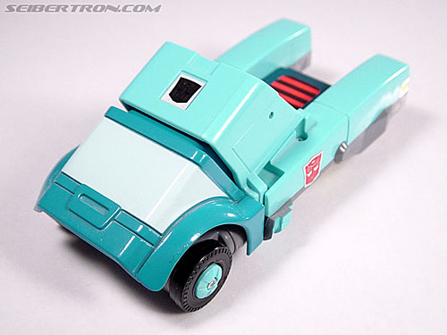 Transformers G1 1986 Kup (Char) (Image #10 of 45)
