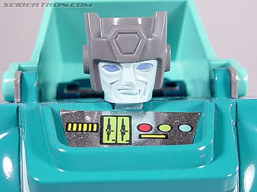 Transformers G1 1986 Kup (Char) (Image #16 of 45)