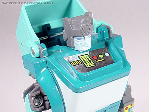 Transformers G1 1986 Kup (Char) (Image #18 of 45)