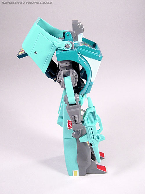 Transformers G1 1986 Kup (Char) (Image #19 of 45)