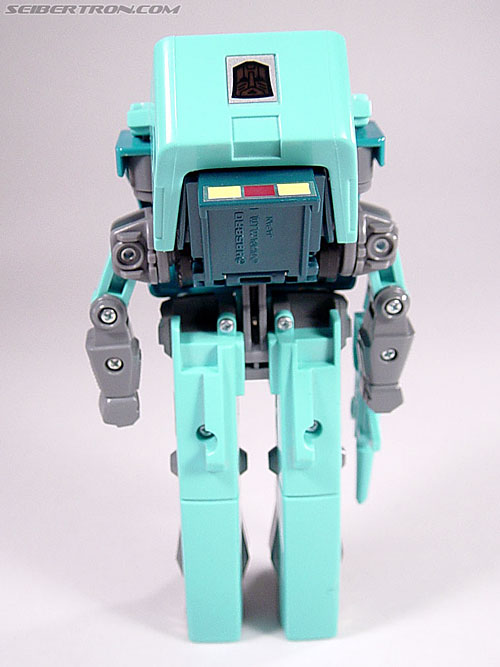 Transformers G1 1986 Kup (Char) (Image #21 of 45)