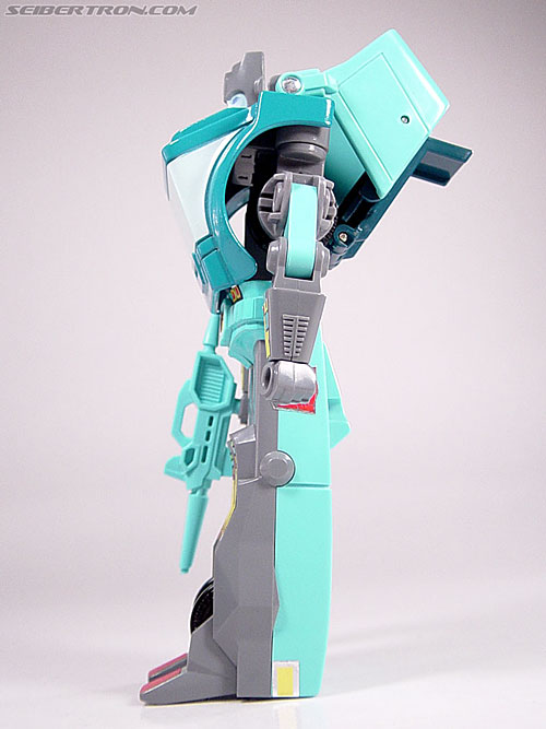 Transformers G1 1986 Kup (Char) (Image #23 of 45)