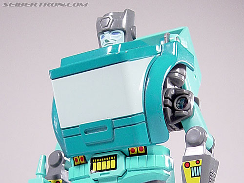 Transformers G1 1986 Kup (Char) (Image #25 of 45)