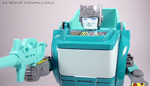Transformers G1 1986 Kup (Char) (Image #30 of 45)