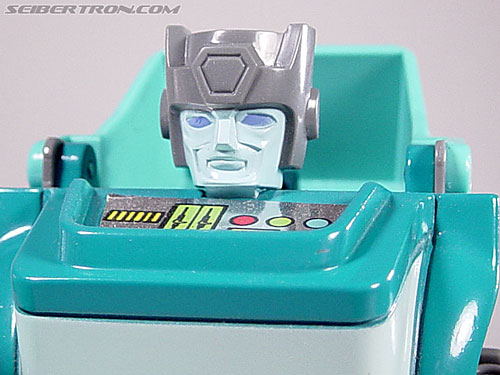 Transformers G1 1986 Kup (Char) (Image #31 of 45)