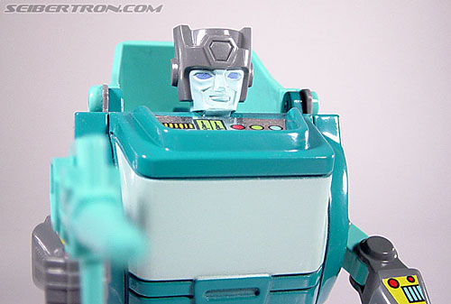 Transformers G1 1986 Kup (Char) (Image #32 of 45)