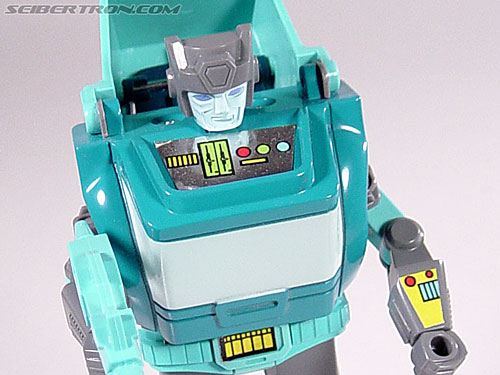 Transformers G1 1986 Kup (Char) (Image #35 of 45)