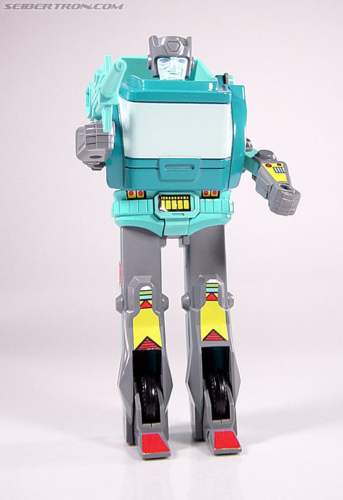 Transformers G1 1986 Kup (Char) (Image #36 of 45)