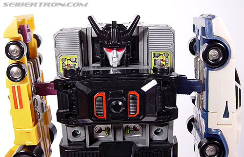 Transformers G1 1986 Menasor (Image #5 of 65)