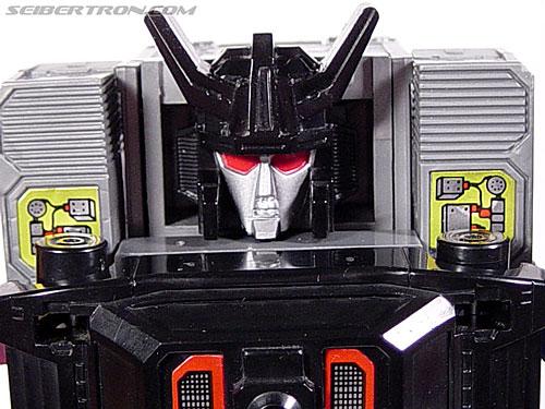 Transformers G1 1986 Menasor (Image #6 of 65)