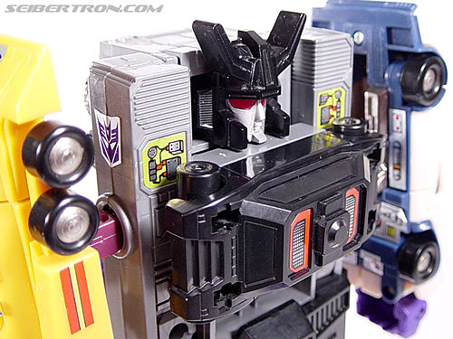 Transformers G1 1986 Menasor (Image #7 of 65)