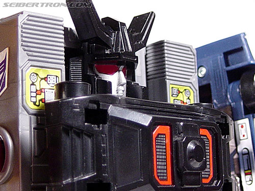 Transformers G1 1986 Menasor (Image #9 of 65)