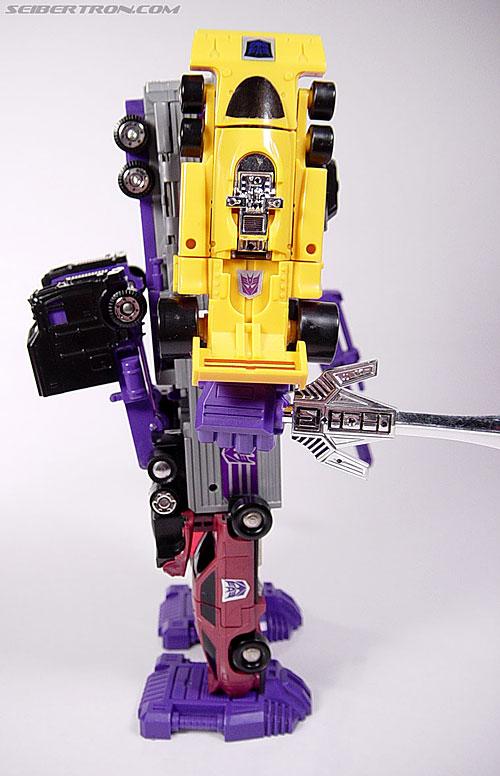 Transformers G1 1986 Menasor (Image #11 of 65)