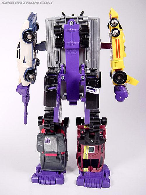 Transformers G1 1986 Menasor (Image #13 of 65)