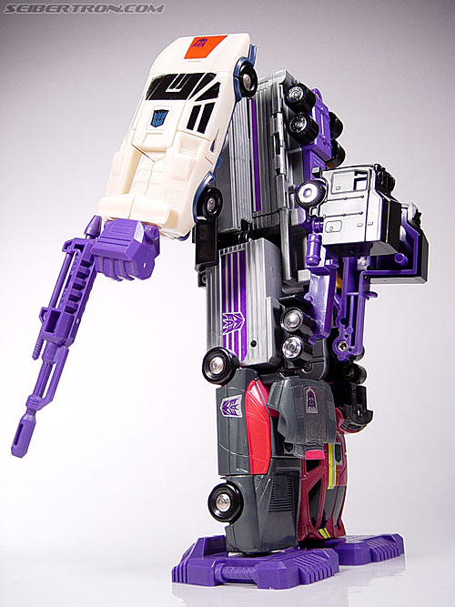 Transformers G1 1986 Menasor (Image #15 of 65)