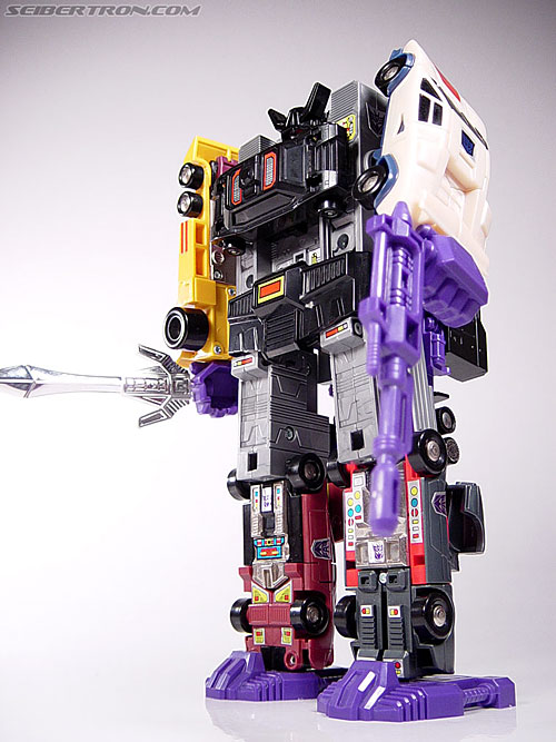 Transformers G1 1986 Menasor (Image #16 of 65)