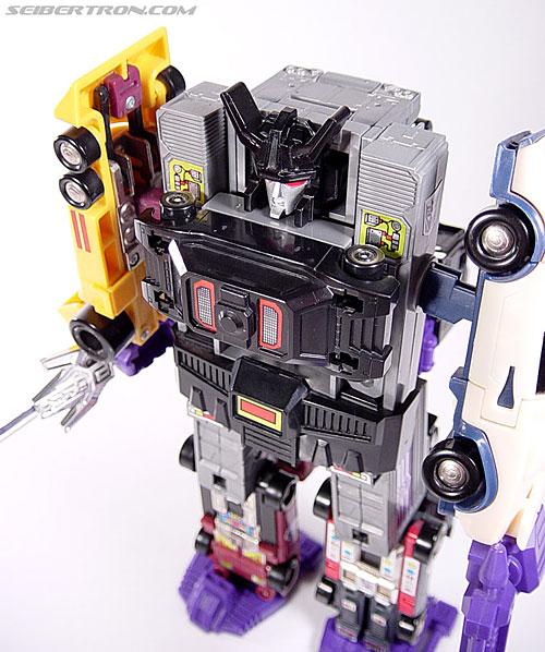 Transformers G1 1986 Menasor (Image #17 of 65)