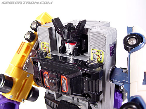 Transformers G1 1986 Menasor (Image #18 of 65)