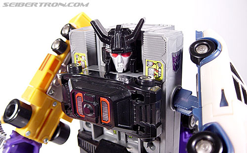 Transformers G1 1986 Menasor (Image #19 of 65)