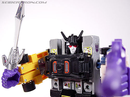 Transformers G1 1986 Menasor (Image #20 of 65)
