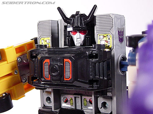 Transformers G1 1986 Menasor (Image #21 of 65)