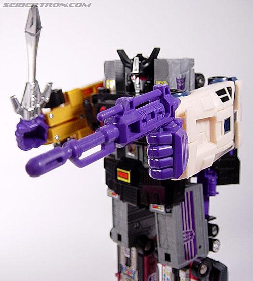 Transformers G1 1986 Menasor (Image #22 of 65)