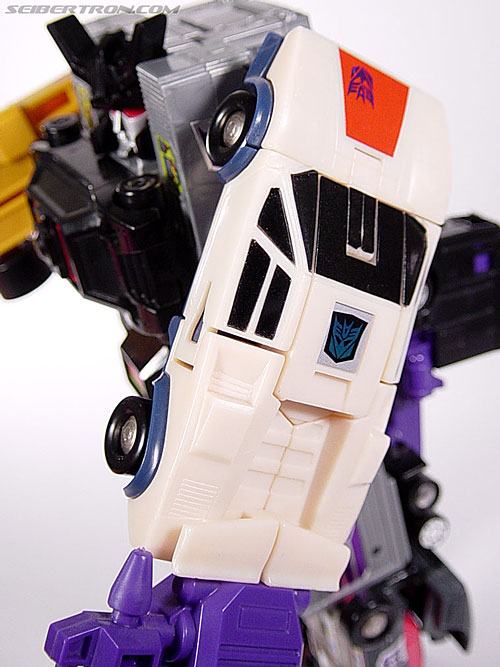 Transformers G1 1986 Menasor (Image #23 of 65)
