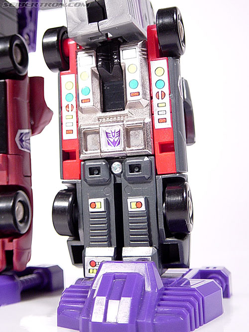 Transformers G1 1986 Menasor (Image #24 of 65)
