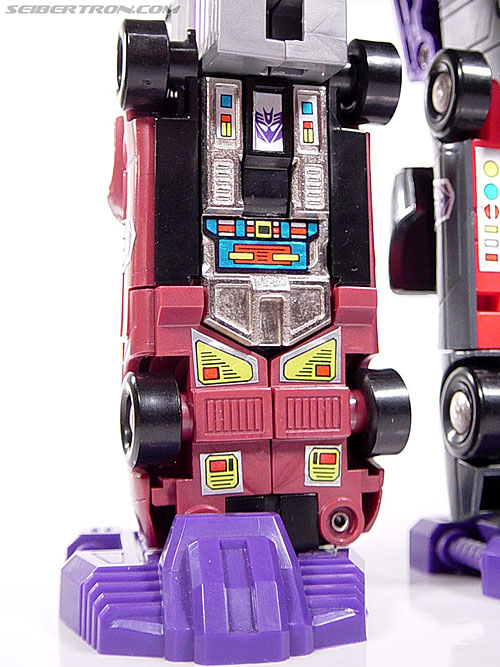 Transformers G1 1986 Menasor (Image #25 of 65)