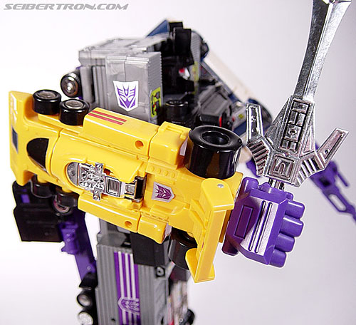 Transformers G1 1986 Menasor (Image #26 of 65)