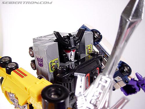 Transformers G1 1986 Menasor (Image #27 of 65)