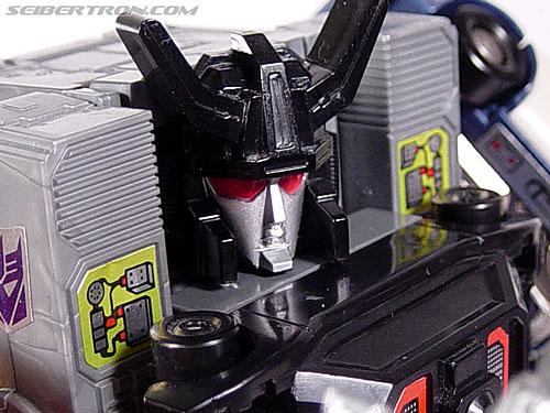 Transformers G1 1986 Menasor (Image #28 of 65)
