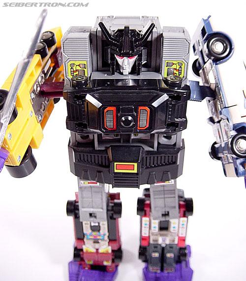 Transformers G1 1986 Menasor (Image #30 of 65)