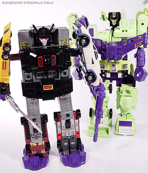 Transformers G1 1986 Menasor (Image #33 of 65)