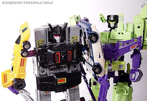 Transformers G1 1986 Menasor (Image #34 of 65)