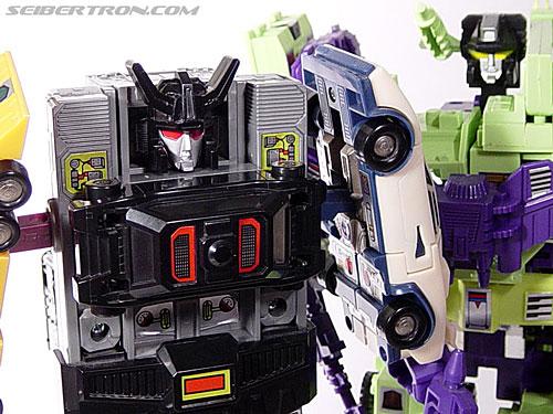 Transformers G1 1986 Menasor (Image #35 of 65)