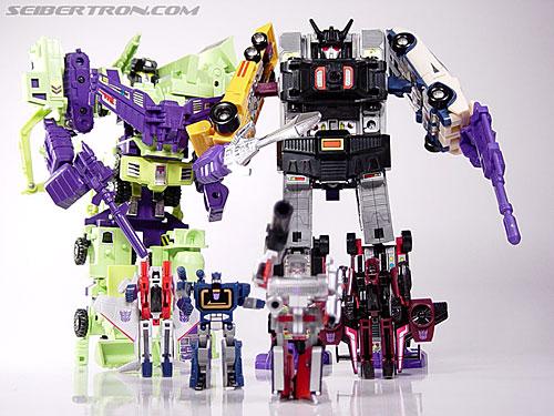 Transformers G1 1986 Menasor (Image #38 of 65)