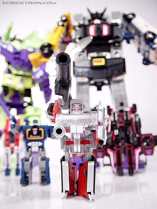 Transformers G1 1986 Menasor (Image #39 of 65)