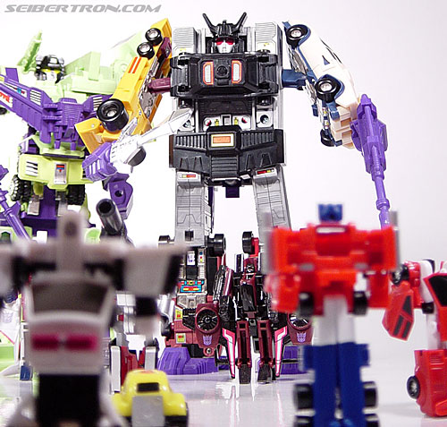 Transformers G1 1986 Menasor (Image #40 of 65)