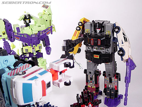 Transformers G1 1986 Menasor (Image #43 of 65)