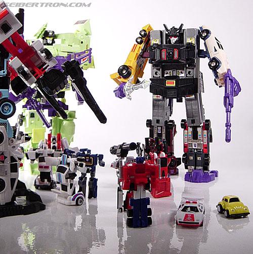 Transformers G1 1986 Menasor (Image #44 of 65)