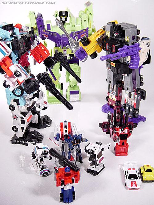 Transformers G1 1986 Menasor (Image #46 of 65)
