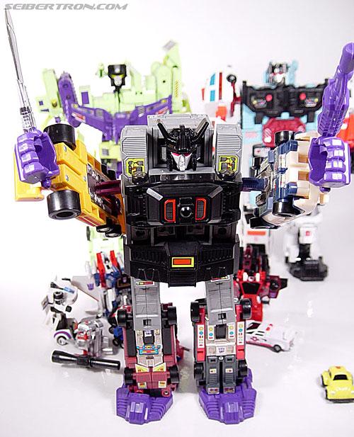 Transformers G1 1986 Menasor (Image #47 of 65)