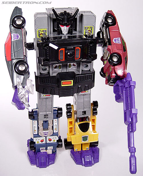 Transformers G1 1986 Menasor (Image #48 of 65)