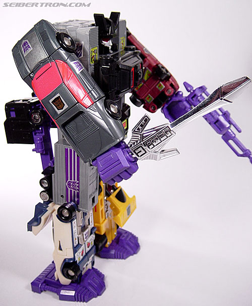 Transformers G1 1986 Menasor (Image #50 of 65)